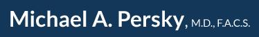 Persky-logo